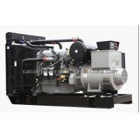 Wholesale 350kVA Perkins Diesel Generator Sets from china suppliers