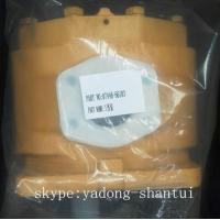 Buy cheap Jining Shantui Bulldozer Working pump SD32 07446-66103 Spot one on sale. from wholesalers