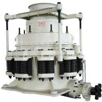 Wholesale 2012 Advanced Spring Cone Crusher PYD2200 from china suppliers