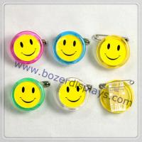 Wholesale Tin Button Badge from china suppliers