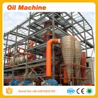 Wholesale factory direct selling peanut oil extraction peanut oil production nut oil press machine from china suppliers