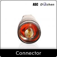 Wholesale Frequency Communication Interface from china suppliers