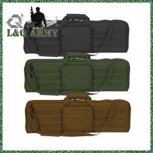 China 30 INCH 2014 Military Tactical Gun Bags, Waterproof Gun Bag on sale