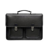Wholesale Carbon Business Bags from china suppliers