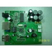 Wholesale SMT / SMD Prototyping Circuit Boards, Power bank , Printed Circuit Board Assembly from china suppliers