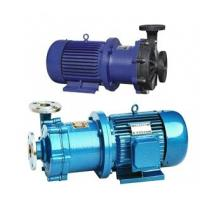 Wholesale Screw Pump Centrifugal Pump Gear Pump from china suppliers