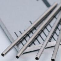 Wholesale Controlled Expansion and Glass Sealing Alloys, Kovar UNS K94610 Rodar from china suppliers