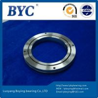 Wholesale CRB25025UUCCO Crossed Roller Bearings (250x310x25mm) Machine Tool Bearing  thin section from china suppliers