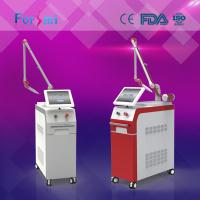 Wholesale 2016 hot sell eyebrow tattoo removal machine and pigment removal machine with factory price from china suppliers