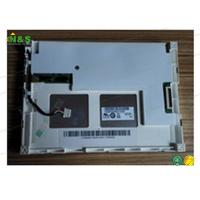 Best AUO 5.7 inch TFT LCD Screen G057QN01 V0 QVGA 320 (RGB)*240  Antiglare Hard coating (3H) wholesale