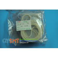 Wholesale Philips smt parts Run-in and Run-out belt 5322 358 31215 from china suppliers