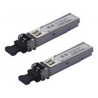 Wholesale BIDI SFP Transciever from china suppliers