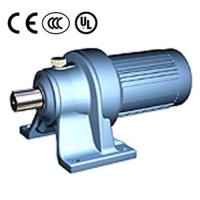 Buy cheap Cycloidal Precision Gear Motor Speed Reducers Sumitomo Type from wholesalers