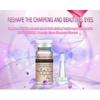 Wholesale eyes care eyes wrinkle and whitening stalidearm make you more beautiful from china suppliers