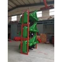 Buy cheap TILLER from wholesalers