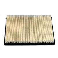 Buy cheap replacement of SUZUKI 13780-77A00 auto air filter for toyota from wholesalers