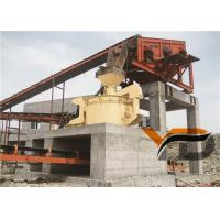China B1200 X 40 Meters Stone Crusher Machine Stone Quarry Plant Rubber Belt Conveyor on sale