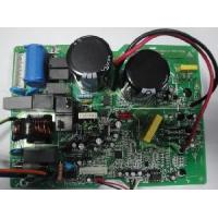 Wholesale DC Inverter Controller of Air Conditioner from china suppliers