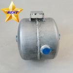 China aluminum air tank/trailer air tank/bus air tank for sale for sale