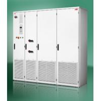 Wholesale 5kw solar inverter charger from china suppliers