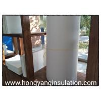 Wholesale HYWOOL 1260 Ceramic Fiber Paper Hygf-zx1000 for seal and insulation from china suppliers