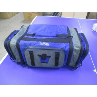 Wholesale Flexible Constant Feedback Pre Shipment Services GATT FRI SIT from china suppliers