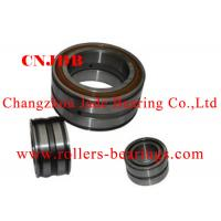 Buy cheap SL04 5004 PP High Speed Roller Bearings 20*42*30mm Double Rows 0.2 KG from wholesalers