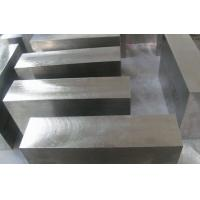 Best Nickel Alloy Rectangular Forged Block Monel 400 / UNS N04400 / 2.4360 ASTM B564 wholesale