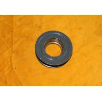 Best 5T051-6936-0 Pulley Threshing Machine Parts For Kubota Combine Harvester wholesale