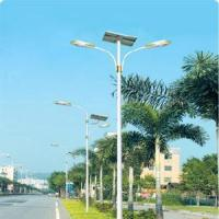 Wholesale Lvd Solar Road Light (RZHL202) from china suppliers
