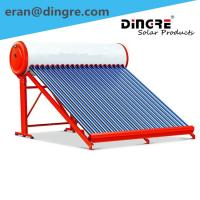 Best Solar water heater price We are solar collector China factory Z2 wholesale