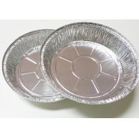 Buy cheap Baking / Roasting / Toasting Kitchen Aluminium Foil Safety ISO9001 Certification from wholesalers