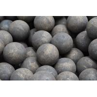 Wholesale High Impact Toughness Mill balls for mine from china suppliers