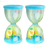 Wholesale Unique Cool Pencil Sharpeners Novelty With Eraser from china suppliers