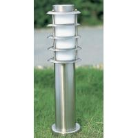 Wholesale Outdoor Garden Lamps (GS, CE) from china suppliers