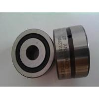 Wholesale Angular Contact Thrust Ball Bearing ZKLN 2052 2RS 20 x 52 x 28mm Cr 26KN / Cor 47KN from china suppliers