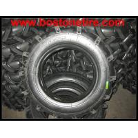 Wholesale 5.00-14-6pr Small Tractor Tyres from china suppliers
