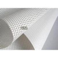 Wholesale mesh banners printing/mesh fabric printing from china suppliers