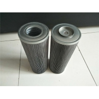 Wholesale DONALDSON P171580 Hydraulic Line Filter from china suppliers