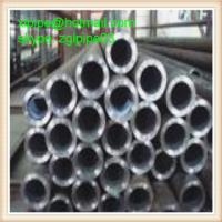 Wholesale high-temperature alloy steel pipe for boiler tube from china suppliers
