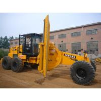 China China high quality cheap price Motor Grader on sale