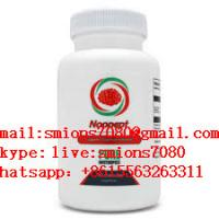 Wholesale Nootropic raw powder noopept CAS157115-85-0 for memory enhancement from china suppliers