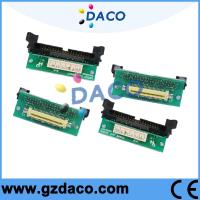 Wholesale Liyu printer head connector from china suppliers