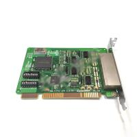 China Durable Samsung Spare Parts Board J81001328A CD06-900005 FWMB-433-01-LCD JY-SVLCD on sale