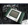 Promotion sale oringinal mini VCI with Auto Scanner Diagnostic for sale