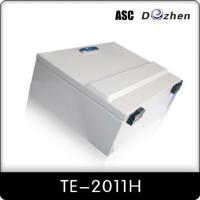 Wholesale CDMA Trunk Amplifier (TE-2011L) from china suppliers