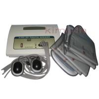 Wholesale Fat Burning Pressotherapy Machine Muscle Air Pressure Massager 35W from china suppliers