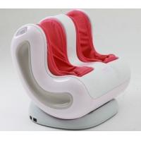 Deluxe Health Care Shiatsu Air Massager For Leg Slimmer, Foot Care, Blood Circulation for sale