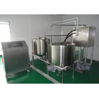Wholesale Cup Cake Birthday Cake Production Machine Bakery Manufacturing 60m Long from china suppliers