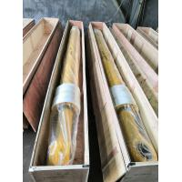 Wholesale pc2000 arm  hydraulic cylinder  komatsu excavator spare parts from china suppliers